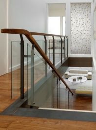 glass-railing-22