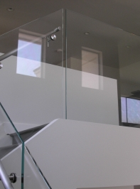glass-railing-5