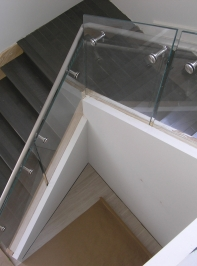 glass-railing-6