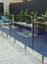 glass-railing-7