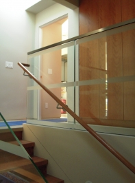 glass-railing-8