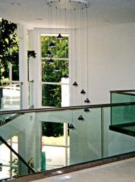 glass_railing_12