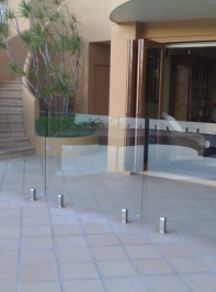glass_railing_22