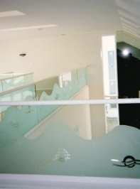 glass_railings_14