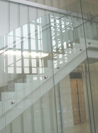 glass_railings_16