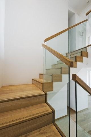 Glass Railing Gallery Modern Glass Designs