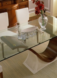 glass-table-top1