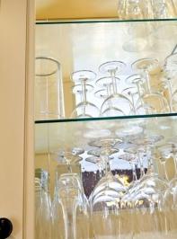 glass-tops-16