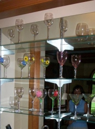 glass-tops-3