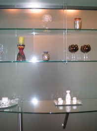 glass-tops-4