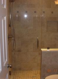 inline_shower12