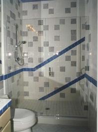 inline_shower2