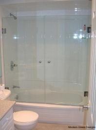 inline_shower3