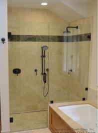 inline_shower4