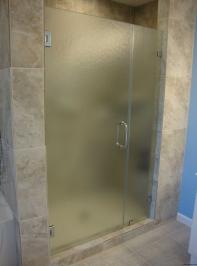 inline_shower5