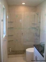 inline_shower8