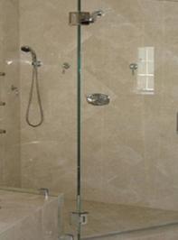 neo-angle-shower-door1