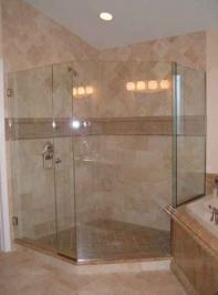 neo-angle-shower-door2