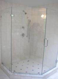 neo-angle-shower-door3