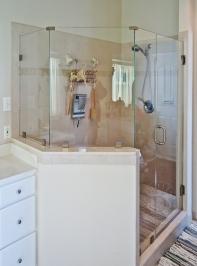 neo-angle-shower-door4