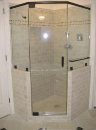 neo-angle-shower-door5