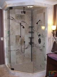 neo-angle-shower-door6