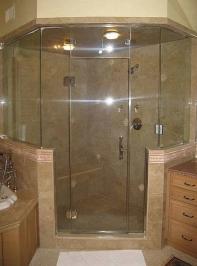 neo-angle-shower-door7