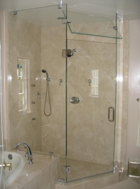 steam_showers1