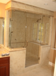 steam_showers2