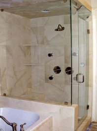 steam_showers4
