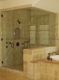 steam_showers5