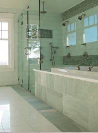 steam_showers7