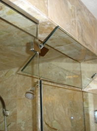 steam_showers9