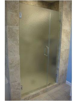 100 shower enclosures heavy shower doors