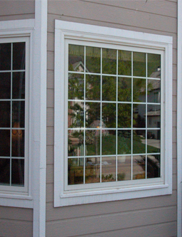 Window glass repair service modern glass designs picture bay window glass replacement planetlyrics Gallery