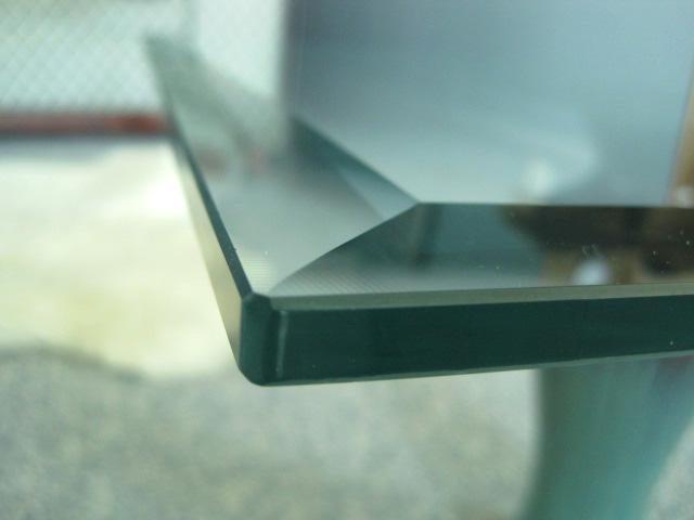 Glass Sliding Door Window Treatments