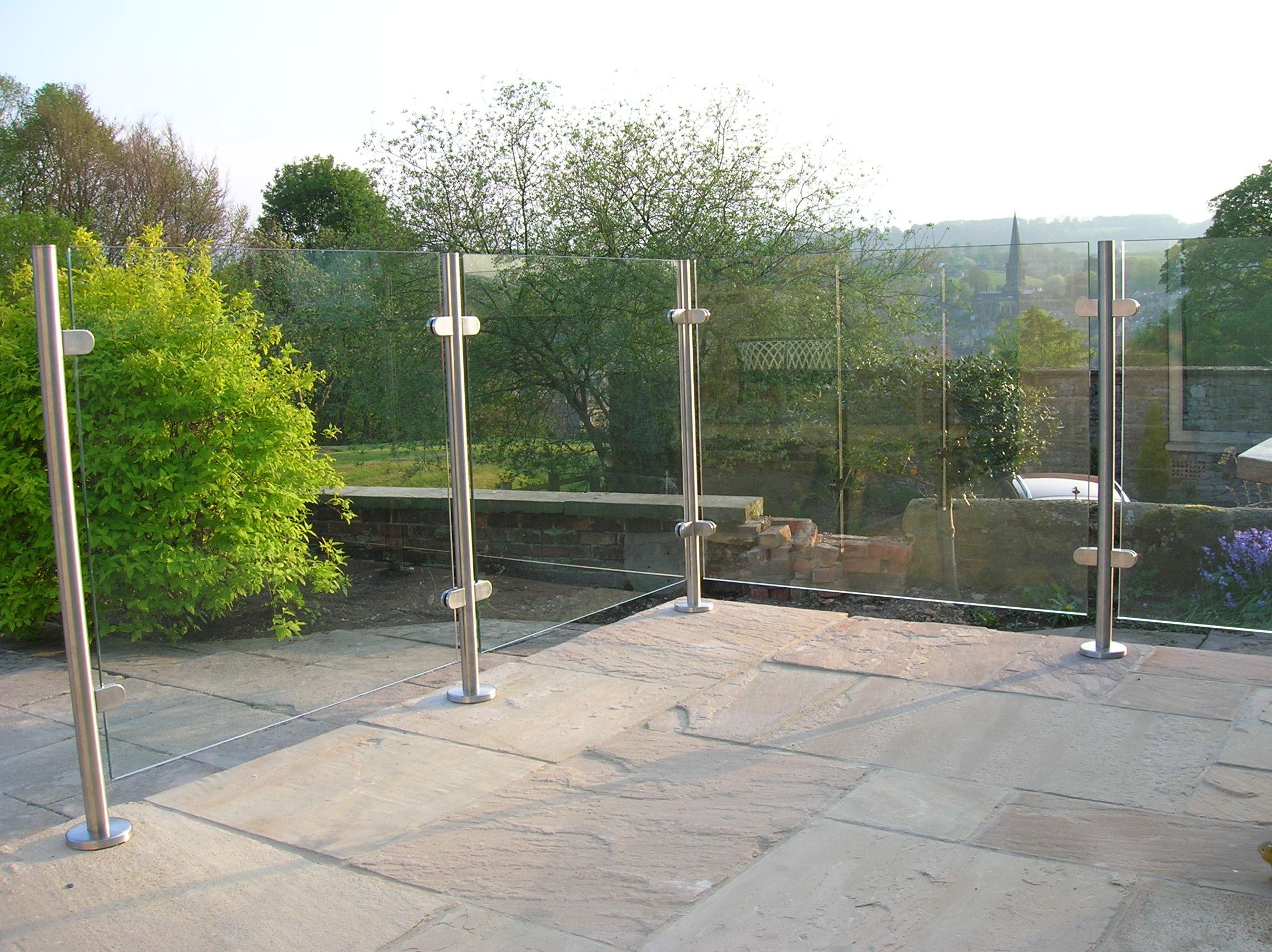 Glass_railing_24