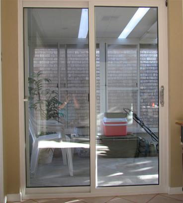 Window Glass Repair Service Modern Glass Designs